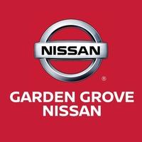 Garden Grove Nissan