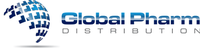 Global Pharm Distribution