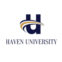 Haven University