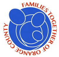 Families Together of Orange County