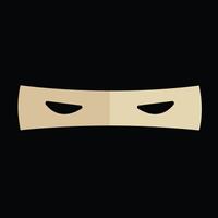 Code Ninjas Garden Grove (Metta Blocks LLC)