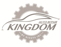 Kingdom Auto Repair