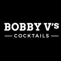 Bobby V's Cocktails