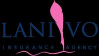 LaniVo Insurance Agency