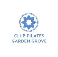 Club Pilates Garden Grove