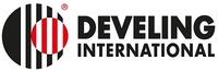 Develing International USA