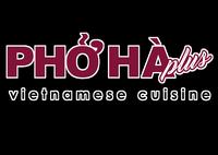 Pho Ha Plus