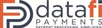 DataFi Payments, Inc
