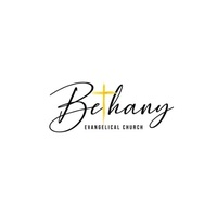 Bethany Evangelical Church