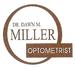 Dawn M Miller O.D. & Associates