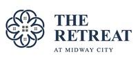 The Retreat at Midway City Senior Apts