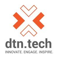 dtn.tech marketing