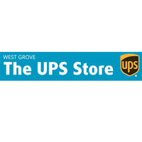 The UPS Store #7378