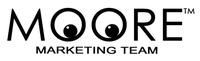 Moore Marketing Team