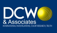 DCW & Associates