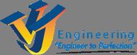 VJ Engineering, Inc.