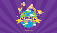Lizzie's Learning World Child Care