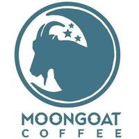 Moon Goat Coffee Roasters