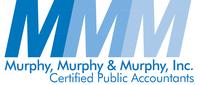 Murphy, Murphy, & Murphy, Inc.