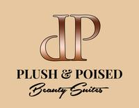 Plush & Poised Beauty Suites, LLC.