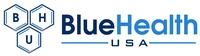 Blue Health USA