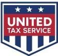 United Tax Service