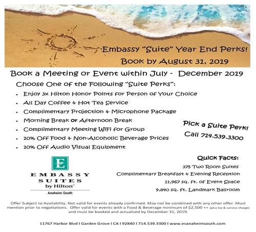 Gallery Image Embassy%20Year%20End%20Promotion%202019.jpg