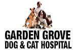 Garden Grove Dog & Cat Hospital