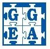 Garden Grove Education Association