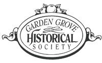 Garden Grove Historical Society