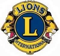 Garden Grove Lions Club