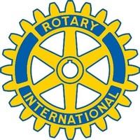 Garden Grove Rotary Club, District 5320