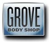 Grove Body Shop