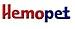 Hemopet/Pet Life-Line