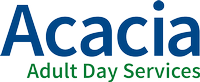 Acacia Adult Day Services