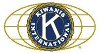 Kiwanis of Greater Garden Grove (Morning)
