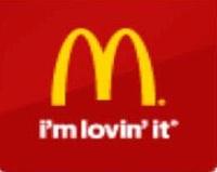 McDonalds/Widdicombe Enterprises, Inc.