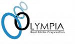 Olympia Capital Corporation
