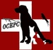 Orange County Emergency Pet Clinic