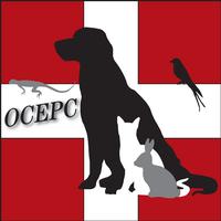 Orange County Emergency Pet Clinic