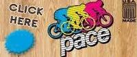 Pace Sportswear, Inc.