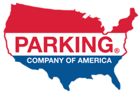 Parking Company of America