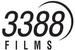 3388 Films