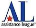 Assistance League of Garden Grove
