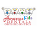 Awesome Kids Dental Care & Orthodontics