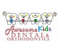 Awesome Kids Dental Care & Orthodontics