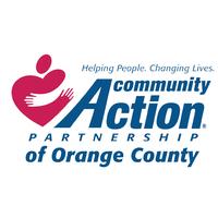 Community Action Partnership of Orange County