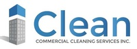 iClean Commercial Cleaning Services, Inc