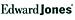 Edward Jones Office of Jon Glant