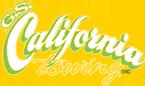 G.S. California Towing, Inc
